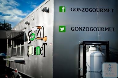 gonzo_gourmet-7