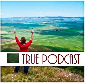 truepodcast-2