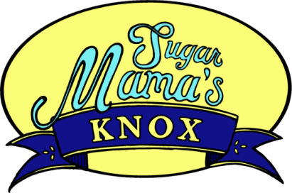 Sugar-Mamas-Knox-OLMk2-1-7-e1466530084561.png