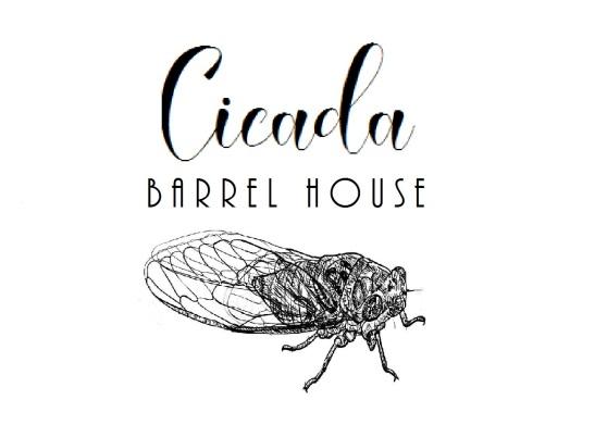 cicada_mock_sign